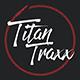 titantraxx