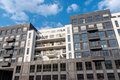 Modern apartment building in Berlin - PhotoDune Item for Sale