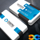 Business Card Bundle