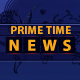 Primetime News With Countdown