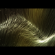 Trailer Gold Particles - VideoHive Item for Sale
