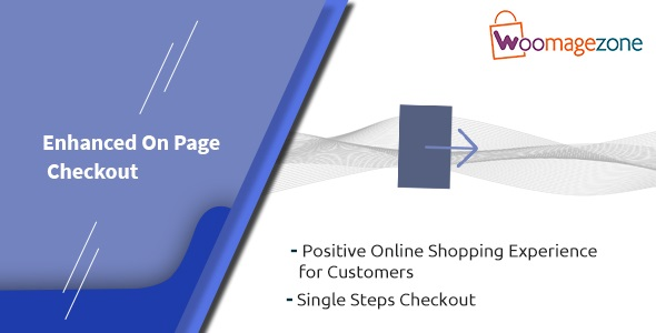 Magento Enhanced One Page Checkout Extension - CodeCanyon Item for Sale