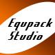 Equpack_Studio