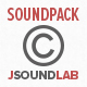 Laugh Sounds Pack - AudioJungle Item for Sale