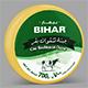 Bihar Cheese - Circular shape