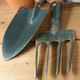 Gardening Tools - PhotoDune Item for Sale