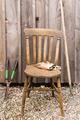 Gardening Tools - PhotoDune Item for Sale