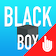 BLACK BOX - Unity game for iOS - CodeCanyon Item for Sale