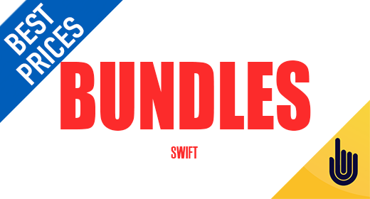 Bundles (Swift)