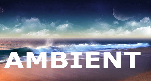 Ambient Compilation 2