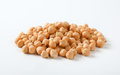 raw dried chickpeas - PhotoDune Item for Sale