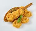 bundles of spaghetti pasta - PhotoDune Item for Sale