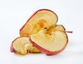dried apple wedges - PhotoDune Item for Sale