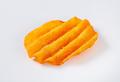 ridged potato chip - PhotoDune Item for Sale