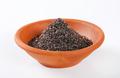 ground poppy seeds - PhotoDune Item for Sale