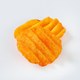 ridged potato chips - PhotoDune Item for Sale