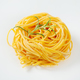 bundle of spaghetti pasta - PhotoDune Item for Sale