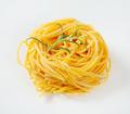 bundle of spaghetti pasta - PhotoDune Item for Sale
