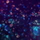 Bokeh Particles 4K - VideoHive Item for Sale