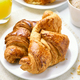 Tasty hot croissants - PhotoDune Item for Sale