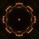 Kaleidoscope FX v1 - VideoHive Item for Sale