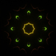 Kaleidoscope FX v2 - VideoHive Item for Sale