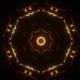 Kaleidoscope FX v3 - VideoHive Item for Sale