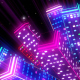 City Glow - VideoHive Item for Sale