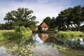 Watermill the Oldemeule - PhotoDune Item for Sale