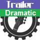 Hybrid Dark Trailer