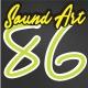 SoundArt86