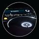 DJ Logo Opener - VideoHive Item for Sale
