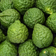 Fresh kaffir limes, bergamot fruit for herbal products - PhotoDune Item for Sale