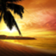 Sunset Fantasy - VideoHive Item for Sale