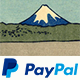 Contact Form 7 Paypal Pro