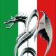 Epic Italian Tarantella