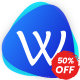 WooPro | WooCommerce Responsive Email Template + Subscriptions + Bookings + Memberships Compatible