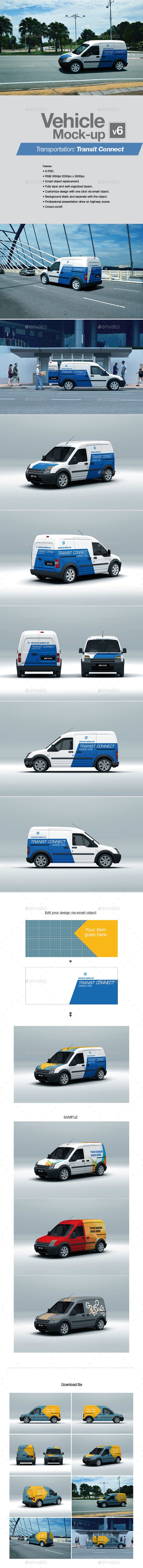 Transfer Graphics Designs Templates From Graphicriver Nissan Primastar Wiring Diagram Free Download