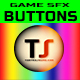 Button Game Pack