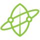 Ecological Technologies Logo