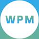 WPMagTheme