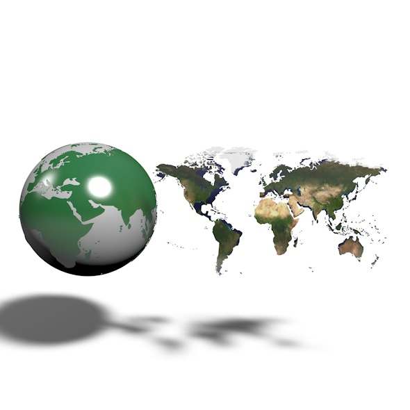 World map element v22 by racksuz 3docean world map element v22 3docean item for sale gumiabroncs Choice Image