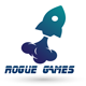RogueGames