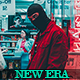 New Era Lightroom Presets Bundle