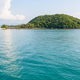 Ko Tae Nai island in Thailand - PhotoDune Item for Sale
