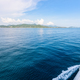 Travel by speed boat to Ko Pha Ngan - PhotoDune Item for Sale