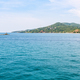 Ko Pha Ngan island in Thailand - PhotoDune Item for Sale