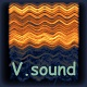 volkovsound