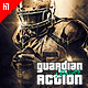 Guardian 3 Photoshop Action - GraphicRiver Item for Sale