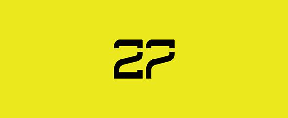27banner